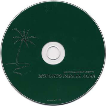 cd-kompilasi