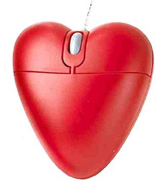heart-shaped-mouse