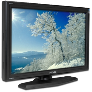 i-inc-28-inch-widescreen-lcd-monitor